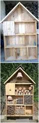 best 25 pallet creations ideas on pinterest porch furniture