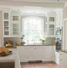 white dove kitchen cabinets interior design ideas kitchen home bunch interior design ideas