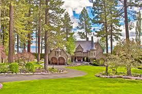 Castle For Sale by Tahoe Castle For Sale