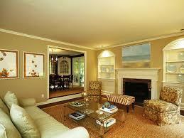 Formal Living Room Furniture Bedroom Furniture 95 Hipster Bedrooms Bedroom Furnitures