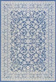 eram gardenindoor and outdoor jr06 trumpet floral rug gardens