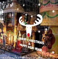 Christmas Decorations Reindeer Head by Online Get Cheap Christmas Reindeer Head Wall Decoration