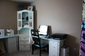 white desk hutch target amazing white corner desk with hutch