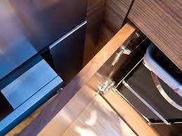 kitchen cupboard door stoppers restricting cabinet door swing