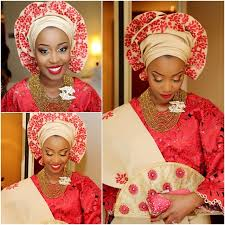 traditional wedding attire chidinma inspirations traditional wedding attire inspiration