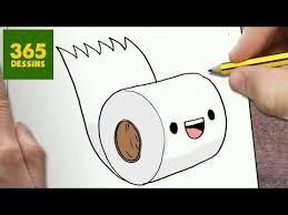 les 25 meilleures idées de la catégorie dessin kawaii sur