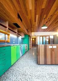 choisir cuisiniste quel cuisiniste choisir 2016 forum meubles in ball2016 com