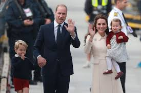 william and kate prince william and kate are breaking this royal tradition when it
