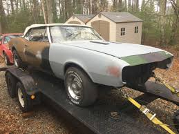1967 camaro convertible for sale 1967 camaro convertible ss rs project for sale photos technical