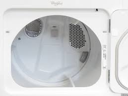 whirlpool cabrio wed7300dw dryer review reviewed com laundry