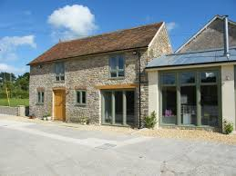 barn conversion ideas barn conversion manor farm house glanvilles wootton country