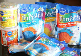 funfetti bold giveaway cookies and cups