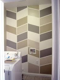 Wall Paintings Designs Best 20 Chevron Accent Walls Ideas On Pinterest Chevron Walls