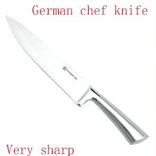 knifes best budget chefs knife 2015 discount chef knife sets