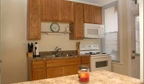 kitchen cabinets craigslist los angeles buffalo used pittsburgh
