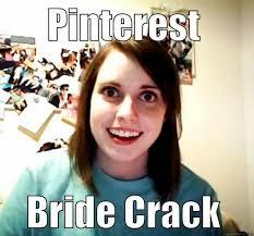Bridesmaids Meme - justin alexander meme contest winners a sneak peek at the new