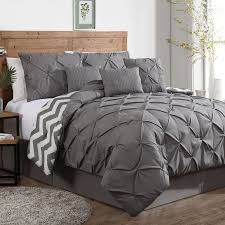 Taupe Comforter Sets Queen Best 25 King Size Bedding Sets Ideas On Pinterest King Size