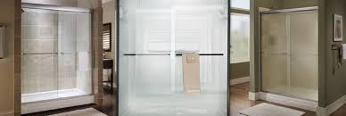 mi shower doors frameless euro shower doors in michigan
