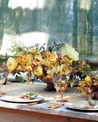orchid centerpiece orchid wedding flower ideas martha stewart weddings