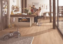 Laminate Flooring Egger End User Title Clean And Green Laminate Flooring For A Healthy
