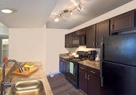 Kitchen Design Newport News Va Tech Center Square Rentals Newport News Va Apartments Com