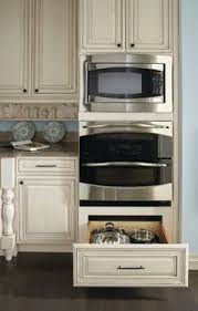 Bathroom Cabinet Brands by 18 Best Our Cabinet Brands Images On Pinterest Bathroom Cabinets
