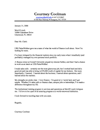 Resume For Internship In Finance 21 Cover Letter Template For Finance Internship Within Sample 15