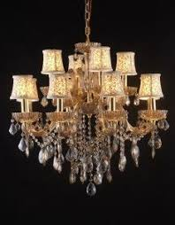 ceiling light made in china china hotel lustre black chandelier md60100 12 6 photos