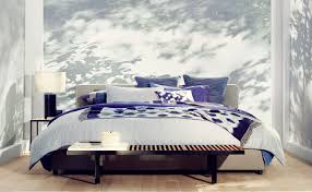 Zara Home Decor Lookbook Second Nature Aw17 Campaign Editorials Zara Home