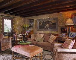 rustic home decorating ideas living room 122 best country home decor images on country homes