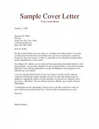 teaching assistant cover letter pics resume sample and template