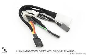 100 bmw z4 wiring diagram radio manuals passat b5 3b6