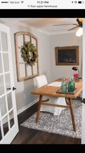 83 best office images on pinterest farmhouse style home office