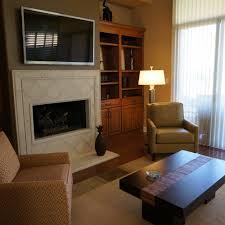 home remodeling gilbert az interior remodel