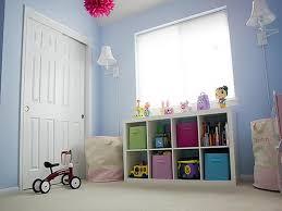ikea storage bins kids u2014 optimizing home decor ideas ikea