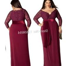 plus size burgundy bridesmaid dresses plus size lace bridesmaid dresses gown and dress gallery