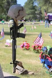 guest column on armistice day let us celebrate peace