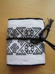 wars gift basket treasures of drachenwald gulf wars gift basket largess ideas