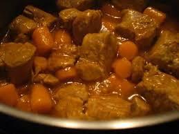 cuisiner du filet mignon de porc recette de filet mignon de porc à la bière