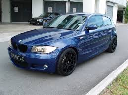 bmw car rental term car rental singapore car lease monthly yearly