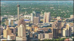 New Housing Developments San Antonio Tx New Garden Homes For Sale San Antonio Tx Backyard Escapes