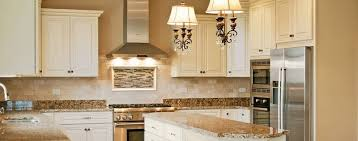 custom kitchen cabinets prices stock cabinets rta cabinets semi custom cabinets custom kitchen