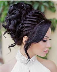 hairstyle for wedding 20 fabulous bridal hairstyles for hair gorgeous bridal