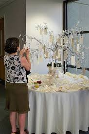 Wedding Wishes Tree 35 Best Wish Tree Images On Pinterest Wishing Trees Button