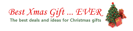 best black friday deals for kid kindle for kids bundle u2013 black friday deal 2015 best xmas gift ever