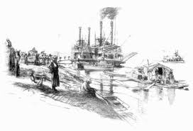 black friday home depot canal winchester ohio deals softener salt the project gutenberg ebook of american adventures by julian street