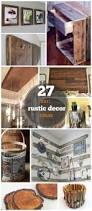 20 Diy Faux Barn Wood Finishes For Any Type Of Wood Shelterness by Diy Home Decor Small Wood Projects Would You Believe You Can