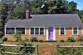 harwich vacation rental home in cape cod ma 02671 1 3 mile to