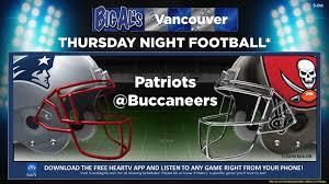 thanksgiving tv football schedule vancouver tv schedule big al u0027s
