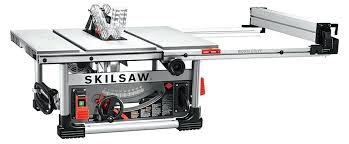 heavy duty table saw for sale masonry table saws for sale clipper saw masonry table saws for sale